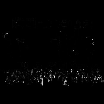 Parkour - Zombie Apocalypse - Vyber si potlač 45727d2e12