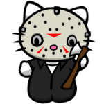 Kitty Jason