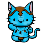 Kitty Avatar