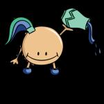 Horoskop - vodnář