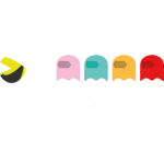 Pacman Usama
