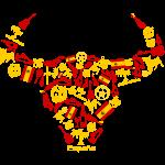 Španielsky býk