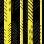 Žlutá střela