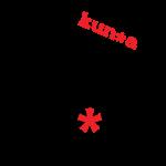 Milošova kunda