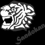 Sandokanův tygr