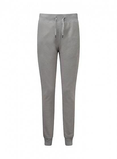 Dámské joggingové kalhoty Russel