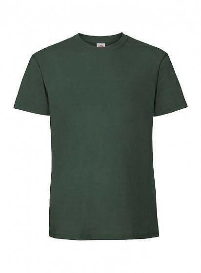 Pánske tričko Premium
