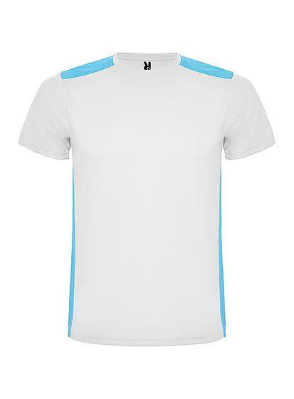 Pánské sportovní tričko Detroit