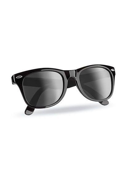 Slnečné okuliare America