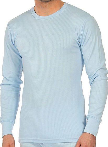 Pánské tričko Thermal
