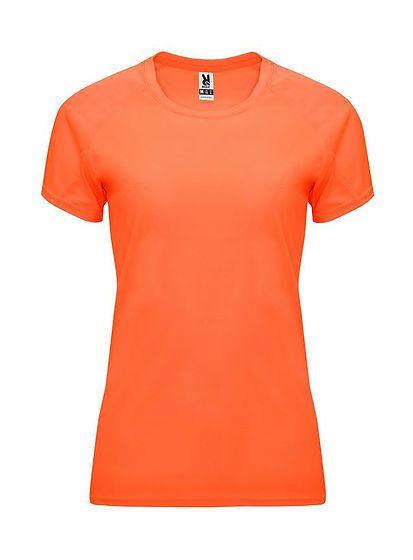 Dámské sportovní tričko Bahrain