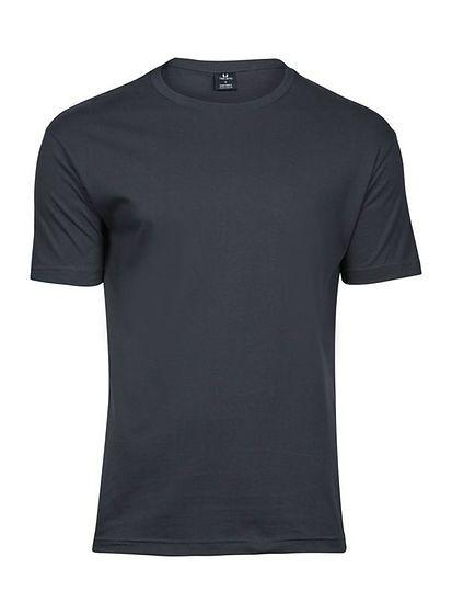 Pánske tričko Fashion Tee Jays