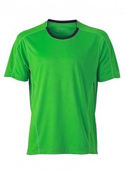 Funkčné tričko James Nicholson