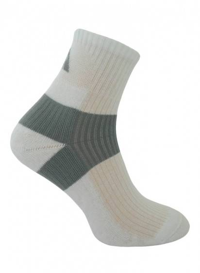 Kvalitné ponožky Lex