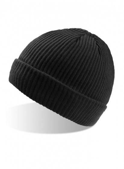 Zimní čepice Bill