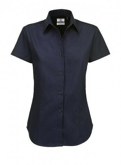 Dámska košeľa Sharp