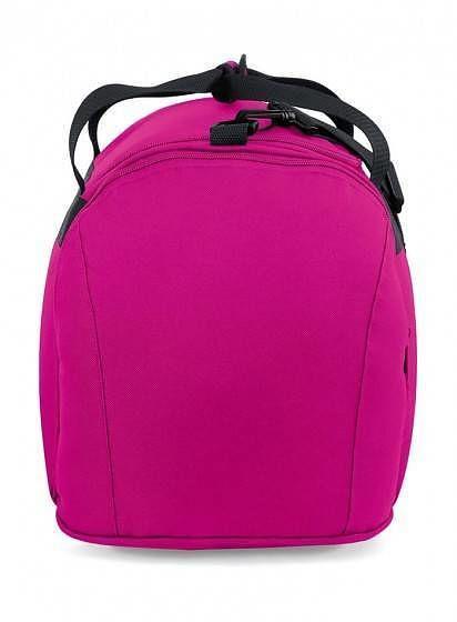 Malá cestovní taška